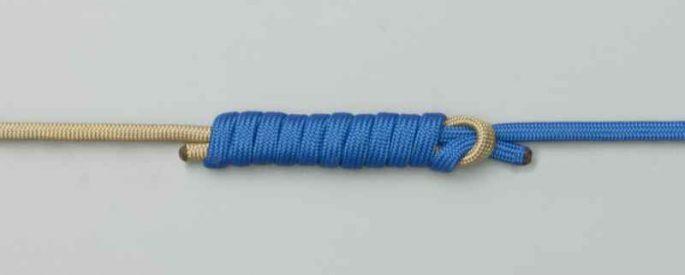 Albright Knot