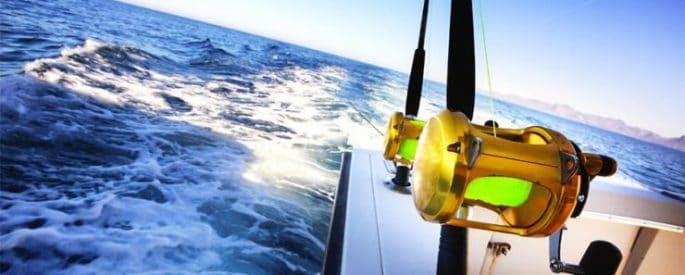 Защо да предпочетем риболов от лодка